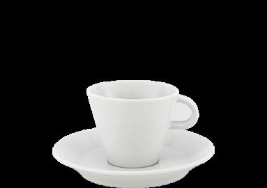 NARA_Espresso