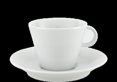 NARA_Kaffee