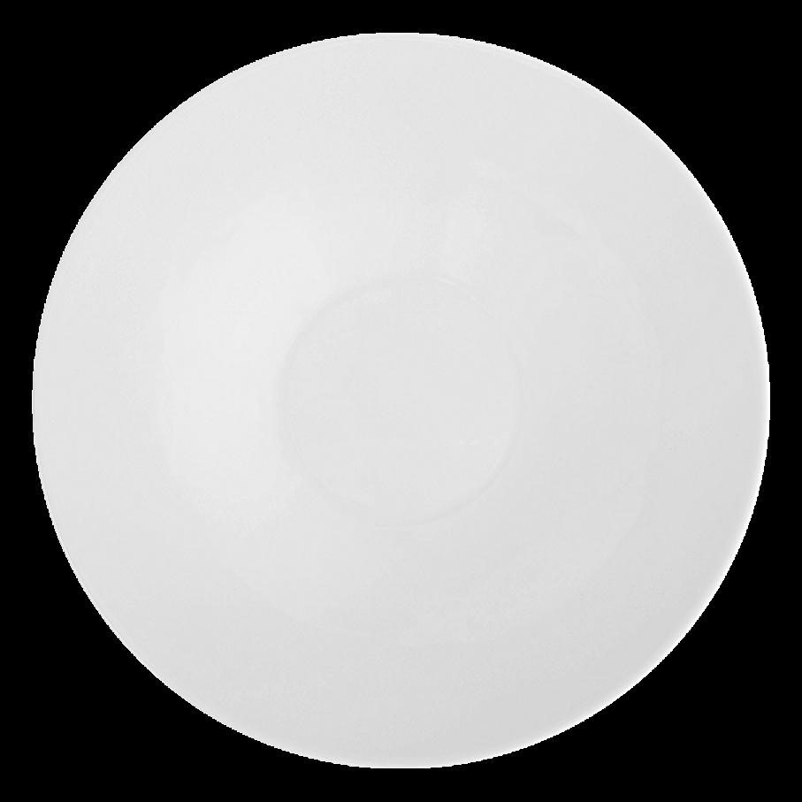 NARA_Teller 28 cm