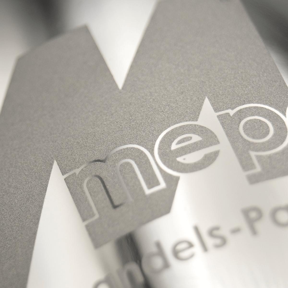 NG_NanoGlanz_EPD_Mepa_2_Detail_1200px