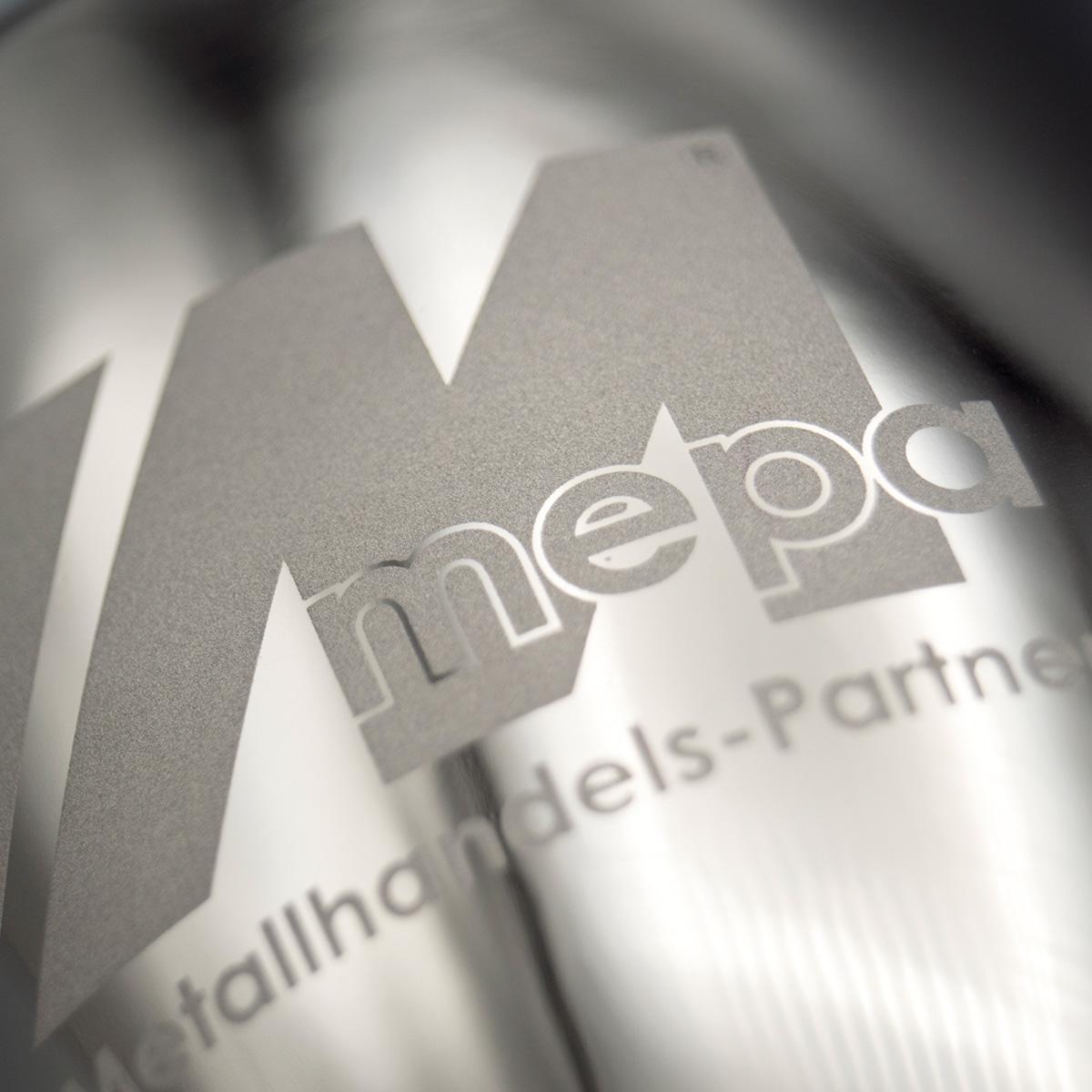 NG_NanoGlanz_MMD_Mepa_1_Detail_1200px