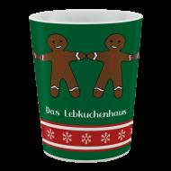 NaraBecher_S283_TRD_VD_Lebkuchenhaus_P2