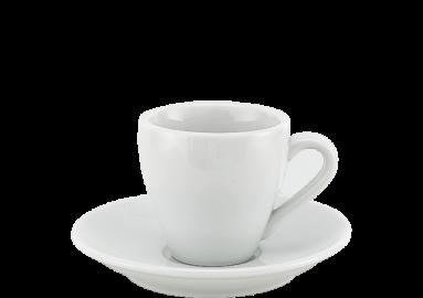 ODENSE_Espresso
