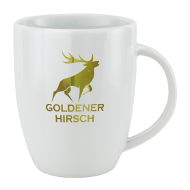 Rio_S014_ED_TD_Goldener-Hirsch_P3_1200px