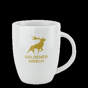 Rio_S014_EPD_TD_Goldener-Hirsch_P1_1200px