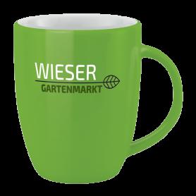 Rio_S014_HYD_TRD_XP_TD_Wieser-Gartenmarkt_P2_1200px