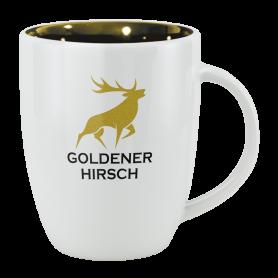 Rio_S014_NG_innen_EPD_TD_Goldener-Hirsch_P3_1200px