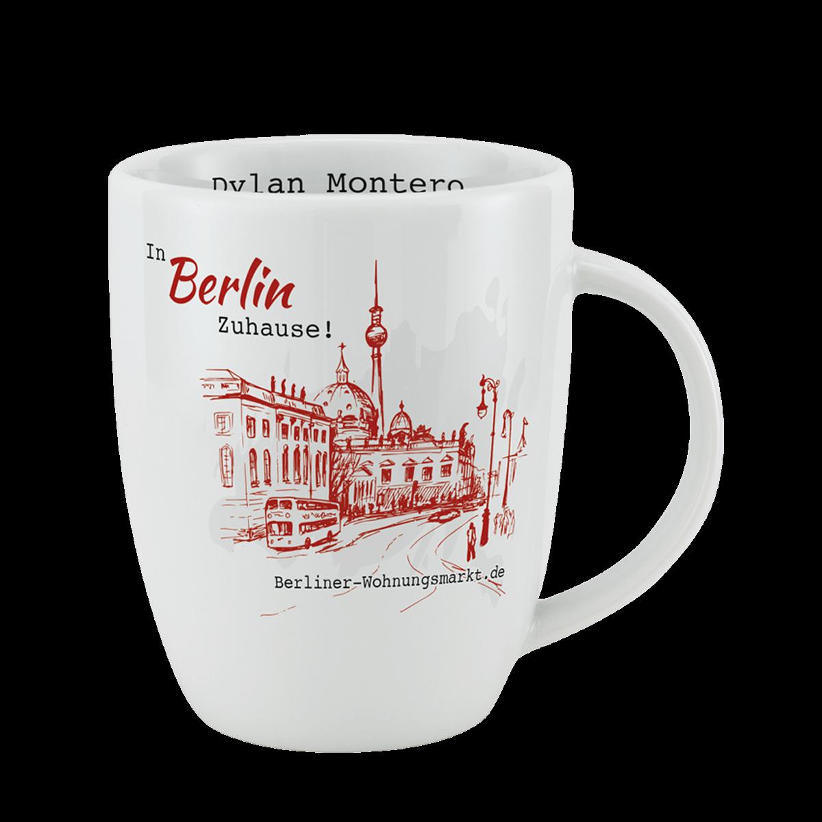 Rio_S014_TRD_TD_PER_ID_Berliner-Wohnungsmarkt_P2_1200px