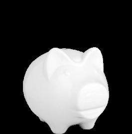 Schwein 2b s c
