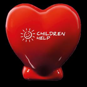 Spardose_Venedig_S304_HYD_TRD_XP_TD_children-help_P2_1200px
