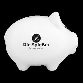 Sparschwein_TRD_Die-Spießer_re_P1_1200px