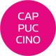 Tassen_CAPPUCCINO magenta