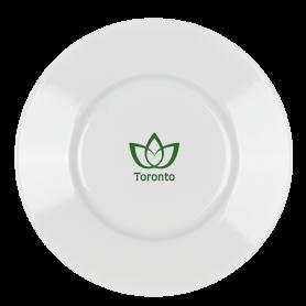 Toronto_Cappuccino_flach_S402_TRD_TD_ID_BIB_TORONTO_UTA_P2_1200px