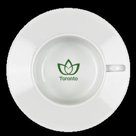 Toronto_Cappuccino_flach_S402_TRD_TD_ID_BIB_TORONTO_innen_P2_1200px