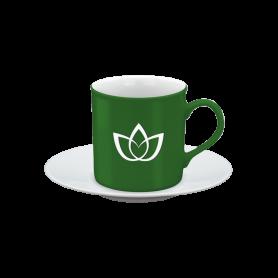 Toronto_Espresso_S400_HYD_GRW_TRD_TD_Spiegel_TORONTO_lvH_P3_1200px