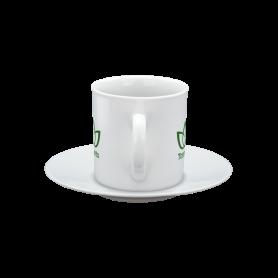 Toronto_Espresso_S400_TRD_TD_Spiegel_TORONTO_Henkel_P1_1200px