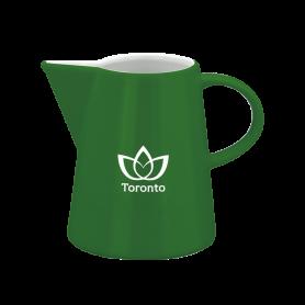 Toronto_Milchgießer_S410_HYD_TRD_TD_XP_TORONTO_P3_1200px