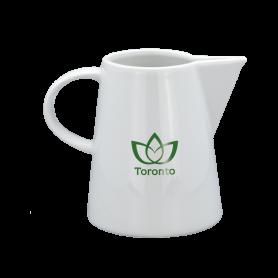 Toronto_Milchgießer_S410_TRD_TD_TORONTO_P1_1200px