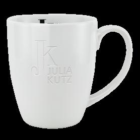Valencia_S021_GRW_ID_TD_Julia-Klutz_lvH_P1_1200px