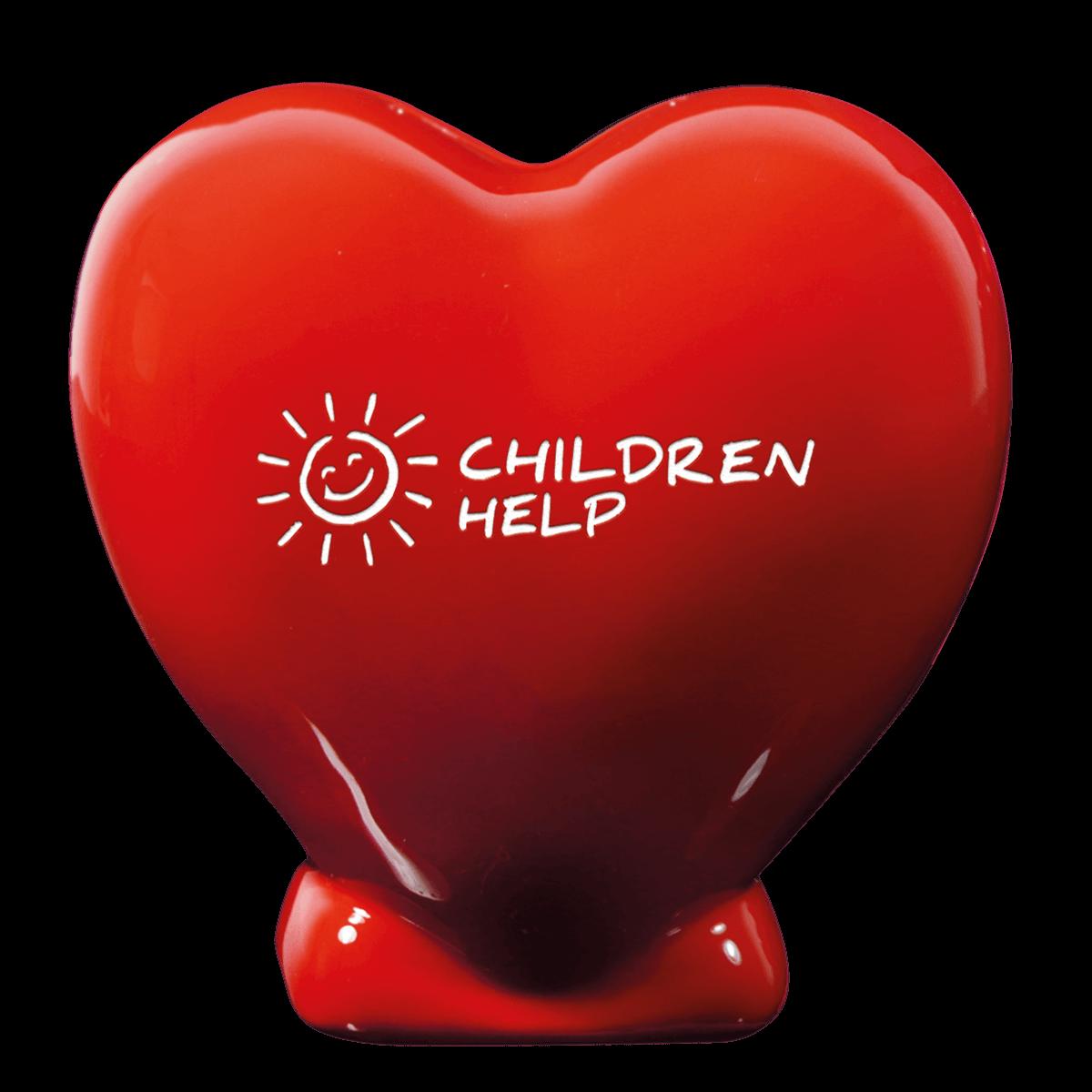 Venedig_P2_children-help_frei_1200px
