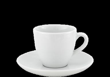 WESTMINSTER_Espresso