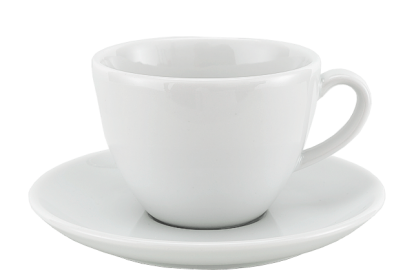 WESTMINSTER_Kaffee