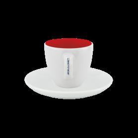 Westminster_Espresso_S222_GS_innen_TRD_GD_TD_HD_WESTMINSTER_Henkel_P3_1200px