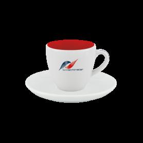 Westminster_Espresso_S222_GS_innen_TRD_GD_TD_HD_WESTMINSTER_lvH_P3_1200px