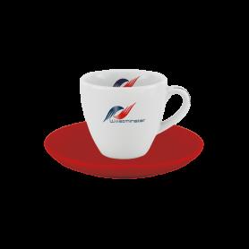 Westminster_Espresso_S222_TRD_GD_TD_UTA_GS_WESTMINSTER_lvH_P1_1200px
