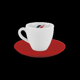 Westminster_Espresso_S222_TRD_GD_TD_UTA_GS_WESTMINSTER_rvH_P1_1200px