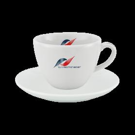 Westminster_Kaffee_S223_TRD_GD_TD_ID_P1_1200px