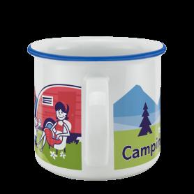Wyk_L_S345_TRD_VD_FTR_Camping_Henkel_P2_1200px