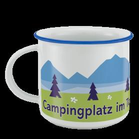 Wyk_L_S345_TRD_VD_FTR_Camping_rvH_P2_1200px