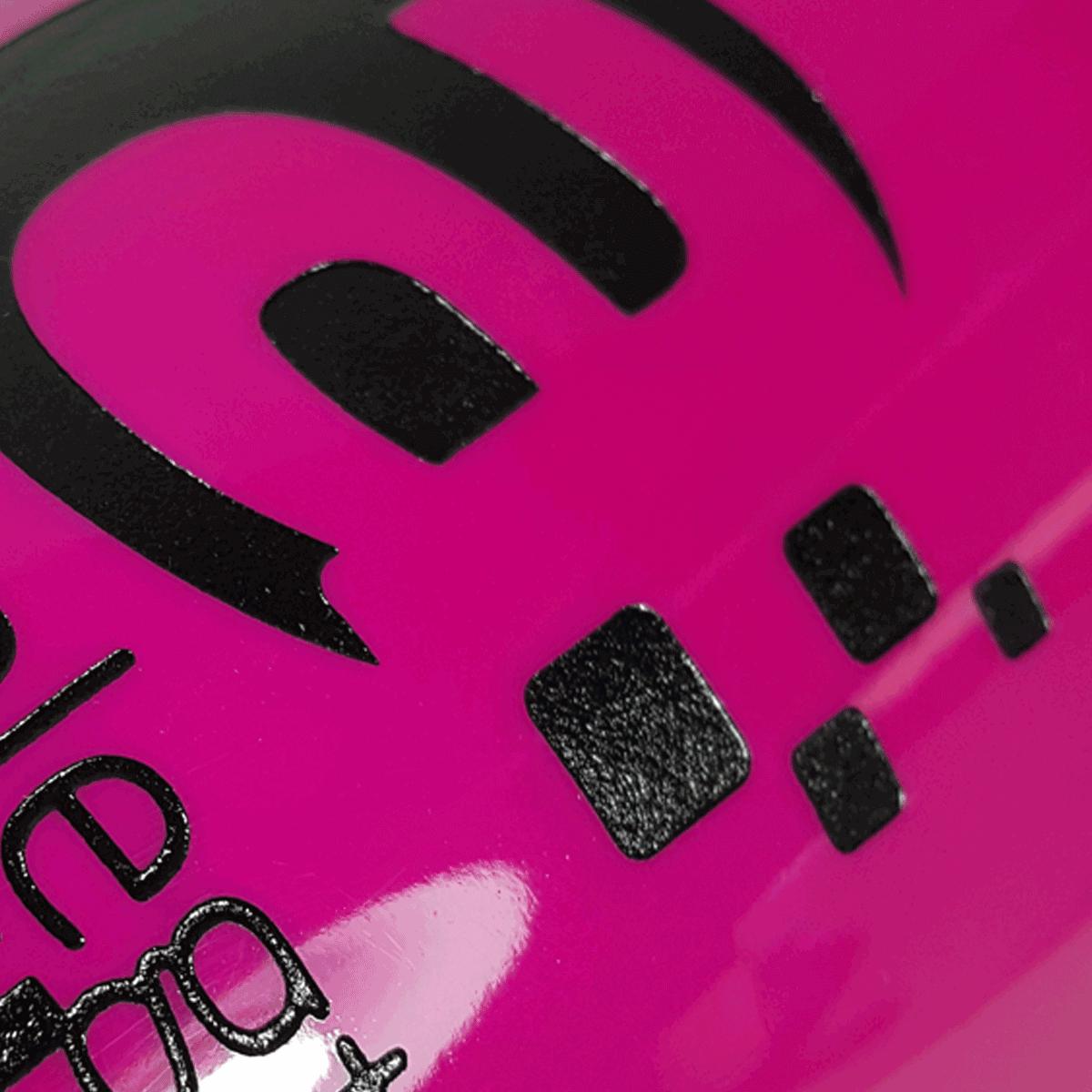 ausgelegte-Gravur_pink_1200px