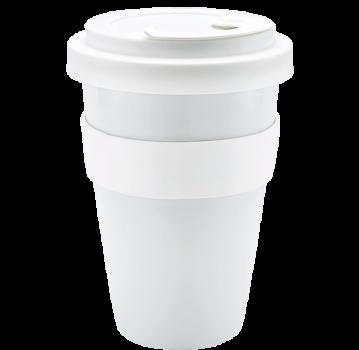 Becher Coffee2Go L b