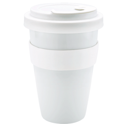 Becher Coffee2Go L b