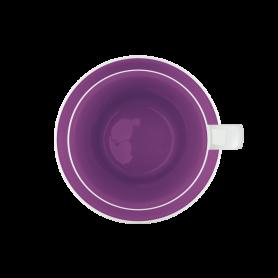 Bern_Espresso_S061_GS_TRD_VD_BERN_innen_P2_1200px