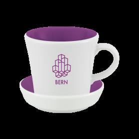 Bern_Espresso_S061_GS_TRD_VD_BERN_lvH_P2_1200px
