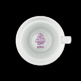 Bern_Espresso_S061_HYD_TRD_TD_XP_UTA_TD_Spiegel_BERN_innen_P3_1200px