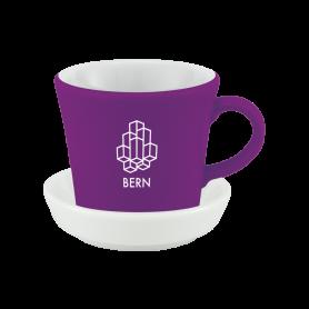 Bern_Espresso_S061_HYD_TRD_TD_XP_UTA_TD_Spiegel_BERN_lvH_P3_1200px