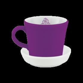 Bern_Espresso_S061_HYD_TRD_TD_XP_UTA_TD_Spiegel_BERN_rvH_P3_1200px