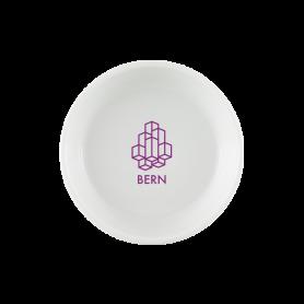 Bern_Espresso_S061_TRD_UTA_TD_Spiegel_BERN_UTA_P3_1200px