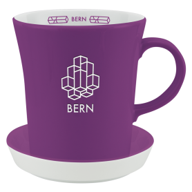 Bern_S023_UTA_GS_GRW_TRD_ID_BERN_lvH_P3_1200px