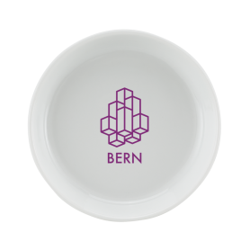 Bern_S023_UTA_GS_innen_TRD_VD_BERN_UTA_P3_1200px