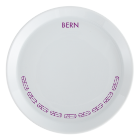 Bern_Teller_S063_TRD_VD_BERN_P2_1200px