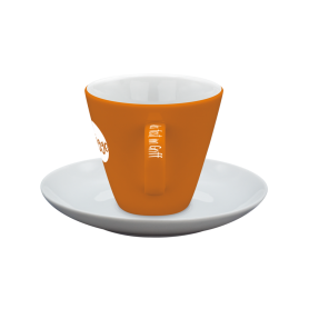 Bruegge_Espresso_S420_HYD_TRD_XP_TD_HD_ID_BIB_BRUEGGE_P2_1200px