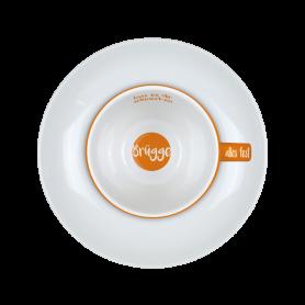 Bruegge_Espresso_S420_HYD_TRD_XP_TD_HD_ID_BIB_BRUEGGE_innen_P2_1200px