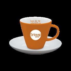 Bruegge_Espresso_S420_HYD_TRD_XP_TD_HD_ID_BIB_BRUEGGE_lvH_P2_1200px