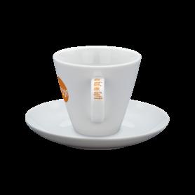 Bruegge_Espresso_S420_TRD_TD_ID_HD_BIB_BRUEGGE_Henkel_P2_1200px