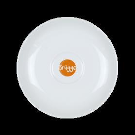 Bruegge_Espresso_S420_TRD_TD_ID_HD_BIB_BRUEGGE_UTA_P2_1200px